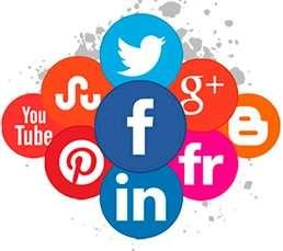 Sosyal Medya Yönetimi - Theoria Web Tasarım