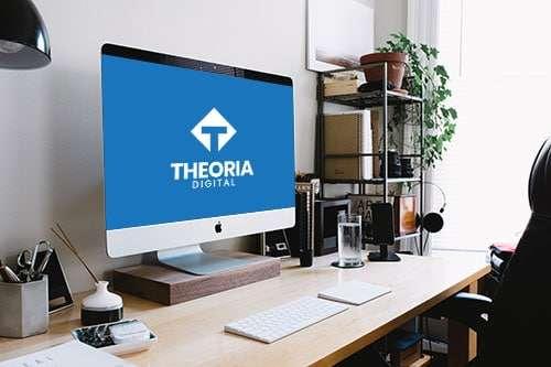 Theoria Digital