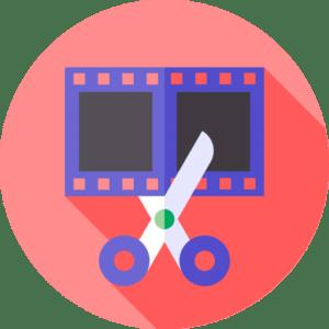 Video Düzenleme ve Montaj