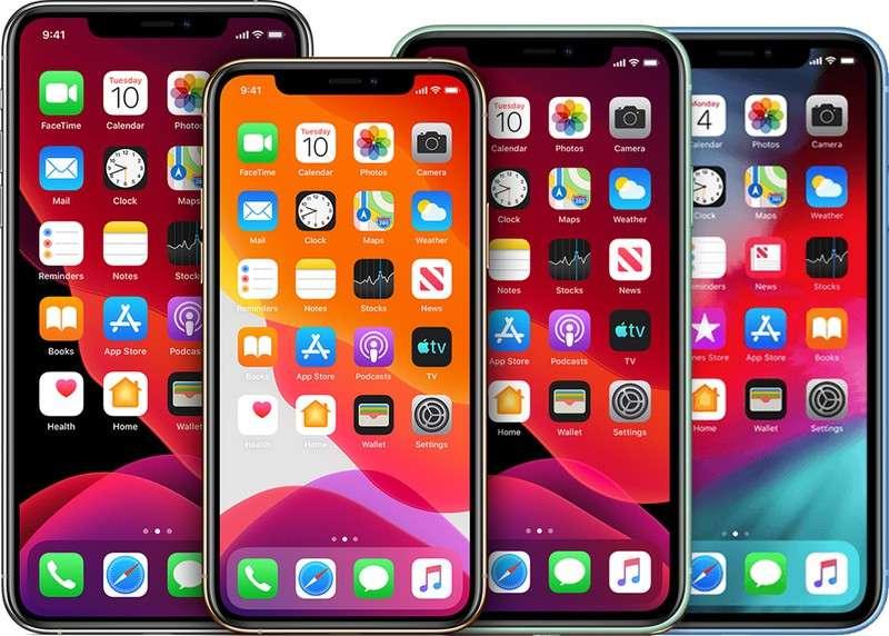 iPhone ne zaman çıkacak?