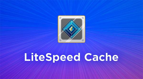Litespeed Cache - En iyi Ücretsiz WordPress Eklentisi