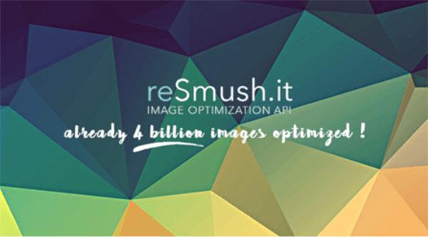 reSmush.it - En iyi Ücretsiz WordPress Eklentisi