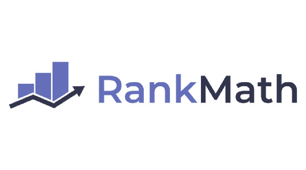 Rank Math - En iyi WordPress Eklentisi